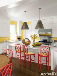 designer kitchen lighting fixtures. Top 74 Splendid Hanging Lights For Kitchen Islands Modern Light Fixtures Rustic Island Lighting Chandelier Over Designer