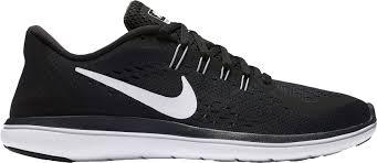 nike 2017 shoes. nike women\u0027s flex 2017 rn running shoes