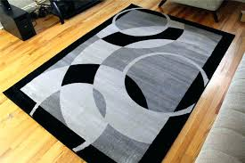 round modern area rugs round contemporary area rugs 9 x wonderful living room large size of modern area rugs 4 x 6 magnificent rugged perfect round