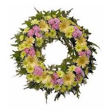 Resultado de imagem para flores para defunto