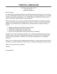 Bunch Ideas Of Sample Industrial Attachment Letter And How To Write