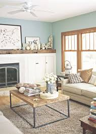 rustic living room wall decor. Diy Rustic Living Room Decor Wall Ideas D On