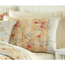 mary janes home bedding home summer harvest quilt collection mary janes home bedding cottage hill