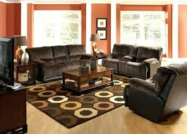 Wall colors for brown furniture Brownish Gray Leave Tactacco What Color Paint Goes With Dark Brown Furniture Apexpointinfo