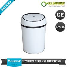 waste bin hinged door hr rubbish chute rubbish chute suppliers and manufacturers at alibabacom