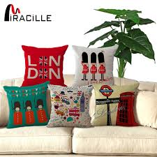 Small Picture Online Buy Wholesale uk sofa cushion from China uk sofa cushion