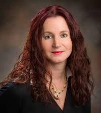 Dr. Anna Sophia Knox | NWETC