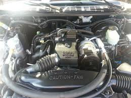 similiar 2 2l s10 engine keywords chevy s10 engine also 2000 chevy s10 4 cylinder on 2 2l s10 engine