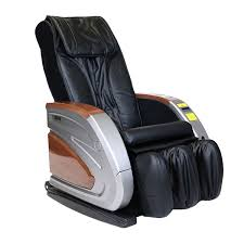 Massage Chair Vending Machine Business Beauteous Share Chair Infinity Massage Chairs