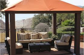 full size of pergola stunning outdoor gazebo curtains outdoor ds superior awning southern california miraculous
