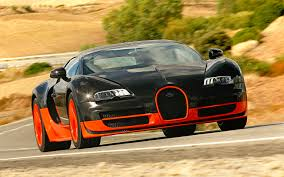 new bugatti 2018. delighful new 7693547 for new bugatti 2018 e