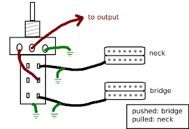pull switch wiring diagram pull image wiring diagram push pull switch wiring diagram push auto wiring diagram schematic on pull switch wiring diagram