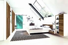 Schlafzimmer Ideen Billig Schlafzimmer Ideen Modern Moderne