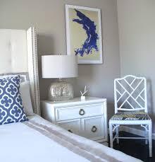 Tan Bedroom Tan Bedroom Contemporary Tan Bedroom With Decorative Tray Ceiling