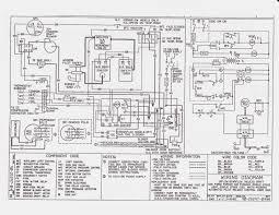 american standard wiring diagrams wiring diagrams best american standard furnace wiring diagram shtab me american standard stratocaster wiring american standard furnace wiring diagram