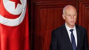 """تحقيق بطرد بريدي مشبوه موجه لرئيس تونس والجزائر تتحدث عن """"محاولة تسميم"""""""