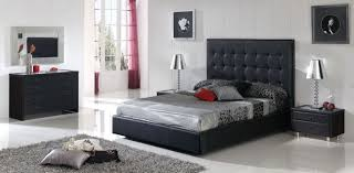 black and silver bedroom furniture. Full Size Of Bedroom:aesthetic Silver Bedroom Pictures Design Furniture Mirrored Uk Decor Ideas Set Black And N