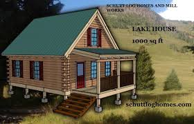 oak log cabins: lake house clist untitled lake house clist lake house clist untitled