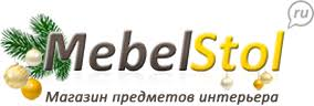 <b>Барный стул Woodville Shiny</b> недорого купить в магазине MebelStol