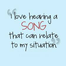 Music Love Quotes Impressive Music Quotes About Love Extraordinary Famous Music Quotes And