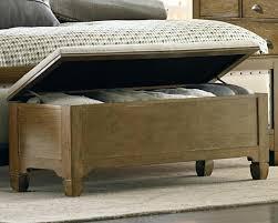 storage bench seat genuine end of bed storage bench seat stool the design bedroom shoe storage storage bench seat