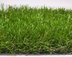 10 reasons why artificial turf may not be what you re looking for