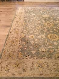 pottery barn 9x12 area rug