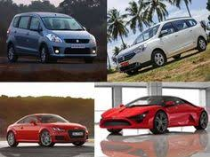 new car launches june 2015New Car launches in June 2015  News and latest launches