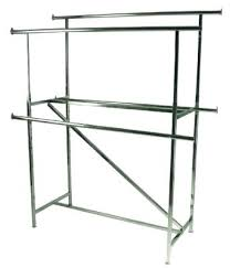 Mainstays Coat Rack Custom 32 Tier Clothes Rack Best Clothing Rack Round Rack Collapsible Rack