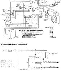 internal wiring diagram ceiling fan light ideas noticeable