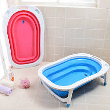 china folding bathtub china folding bathtub ping guide at