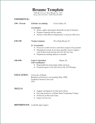 Resume Cover Letter For Information Security Job List Of Resume