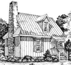 southernliving house plans inspirational house plans southern living small houses new southern floor plans