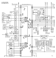 02 mazda tribute wiring diagram just another wiring diagram blog • mazda mpv wiring simple wiring diagram rh 40 40 terranut store 2001 mazda tribute radio wiring diagram 2003 mazda tribute wiring diagram
