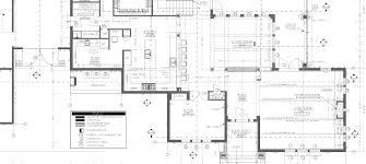 Architect Designs floor plan architectural drawing design plans loversiq 6862 by uwakikaiketsu.us