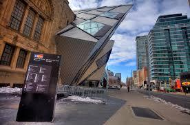 modern architecture city. Exellent Architecture Royal  And Modern Architecture City