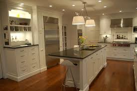 Kitchen Craft Cabinet Doors Fresh Installing Kitchen Cabinet Doors Greenvirals Style
