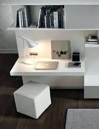 wall desk designs living room wall unit system designs wall unit wall unit desk wall desk