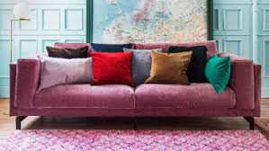Sofa covers Pet An Essential Shopping Guide For The Best stylish Sofa Slipcovers 834a8920e4cf805d4a521b738c20b42107892540 Apartment Therapy The Best Modern Slipcovers Stylish Shopping Guide Apartment Therapy
