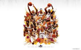 free sport wallpaper cleveland cavaliers 4 wallpaper 1680x1050 wallpaper index 7