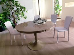 Small Glass Kitchen Table Small Dining Table For 2 The Peninsula Hong Kong Lovely Bedroom