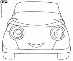 Small Picture Umizoomi coloring pages printable games