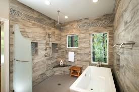 decoration stand up shower designs bathroom contemporary with none image by spaces interior design diy