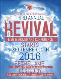 church revival flyers customizable design templates for revival flyer postermywall