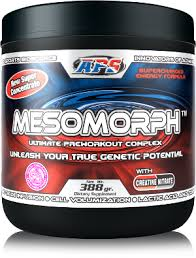 best pre workout supplement er s guide for 2018