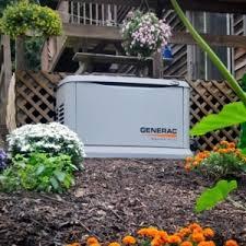 generac home generators. Home Generator Reviews: The Best Whole House Generators Generac
