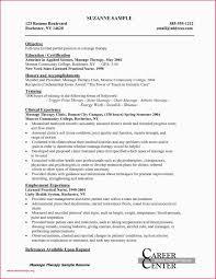 Lpn New Grad Resume Best Lvn Cover Letter Nursing Cover Letter