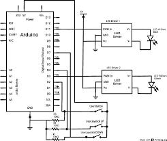 schematic of arduino uno ireleast info schematic of arduino uno wiring diagram wiring schematic