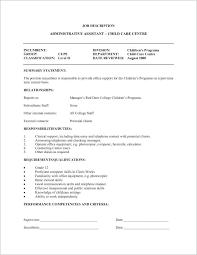 Nursing Assistant Resume Objective Nursing School Resume Sample