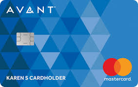 After you're approved, receiving the card in the mail can take from five business days to 14 calendar days, depending on the issuer. Avantcard Reviews August 2021 Credit Karma